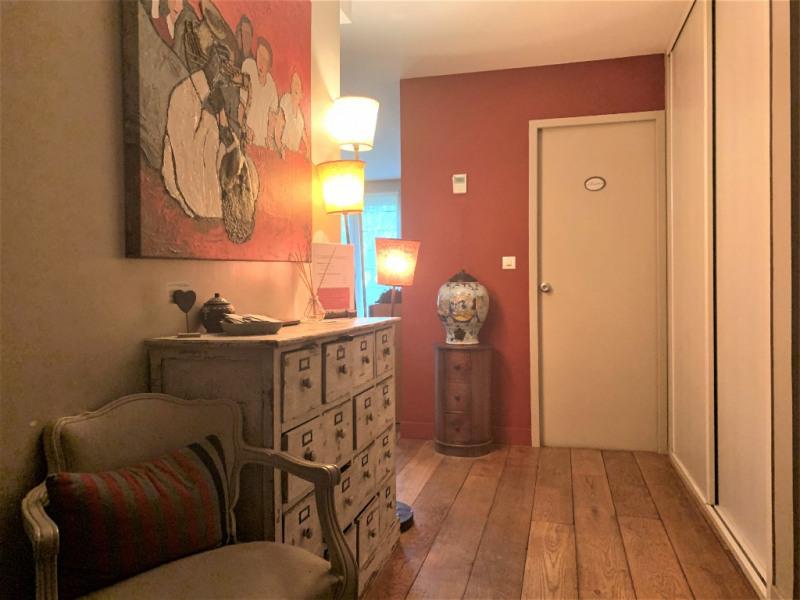 Verkoop  huis Vernouillet 595000€ - Foto 6