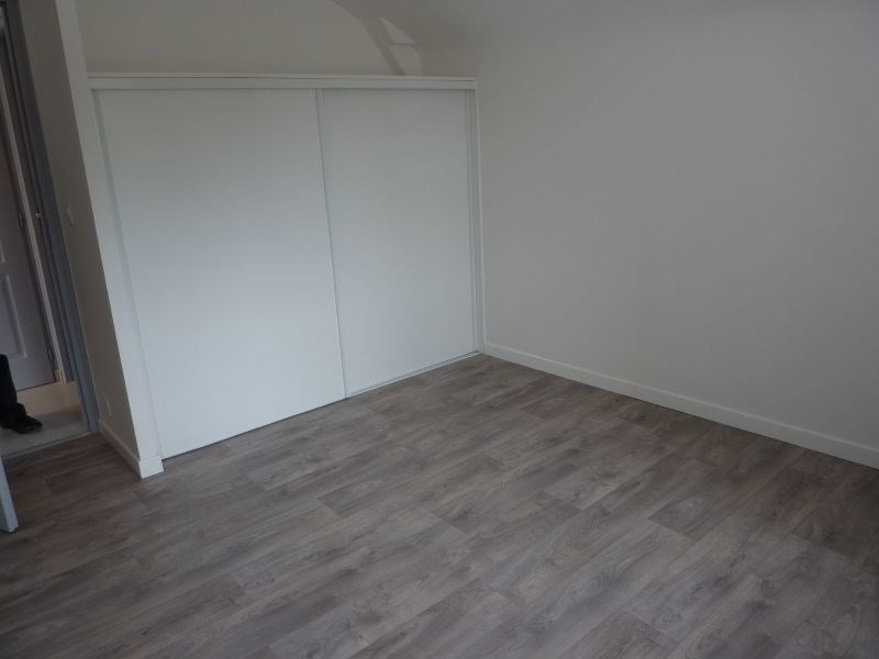 Rental apartment Kergrist 491€ CC - Picture 9