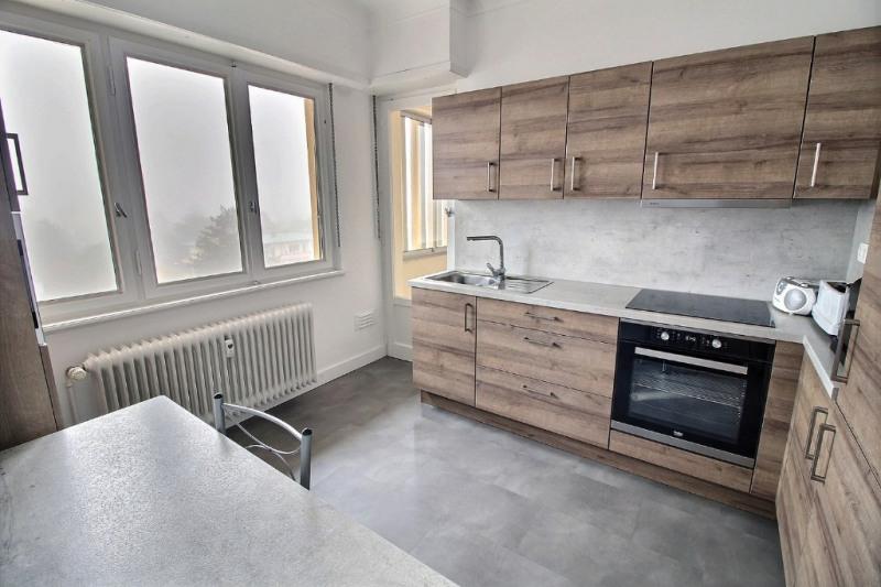 Vente appartement Strasbourg 212000€ - Photo 3