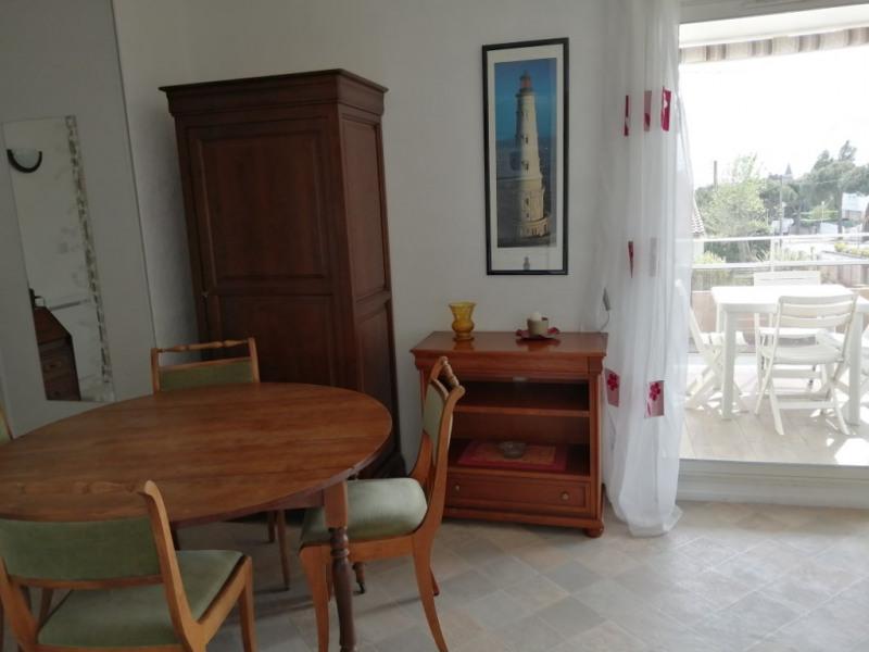Sale apartment Royan 133125€ - Picture 6