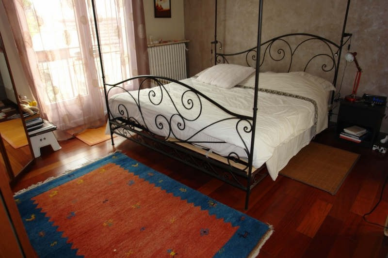 Sale house / villa Chilly mazarin 485 000€ - Picture 7