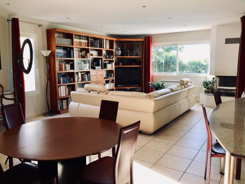 Vente maison / villa Pezenas 418000€ - Photo 2