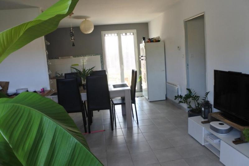 Vente maison / villa Saint pierre d'oleron 191490€ - Photo 3