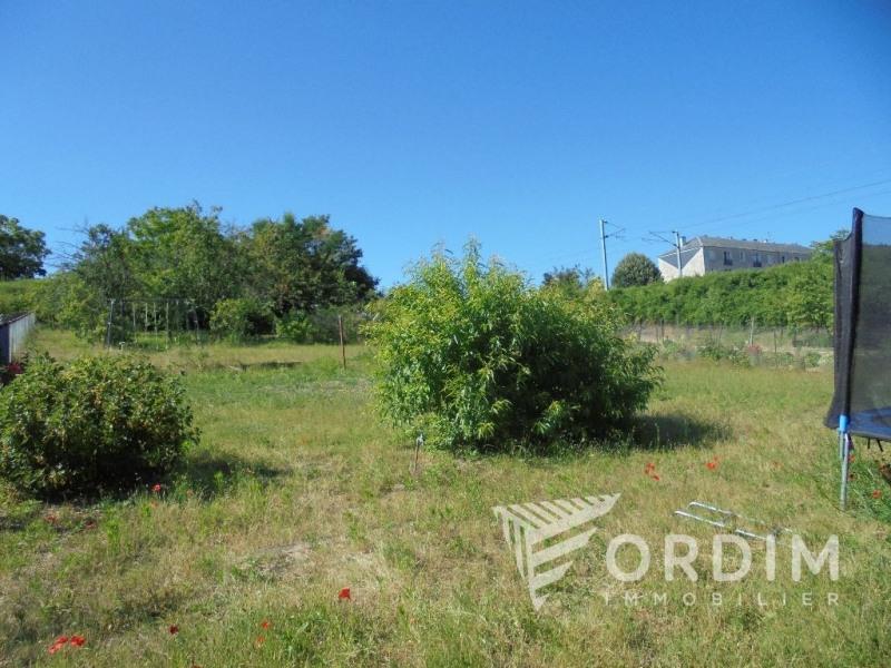 Vente maison / villa Bonny sur loire 79000€ - Photo 3