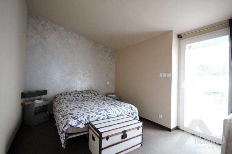 Vente maison / villa Beaulieu sous la roche 205540€ - Photo 8