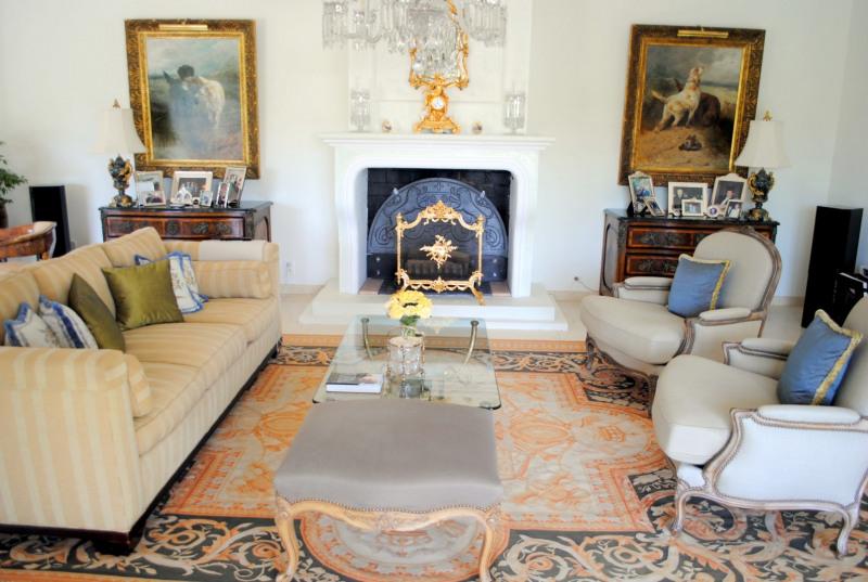 Vente de prestige maison / villa Callian 2300000€ - Photo 24