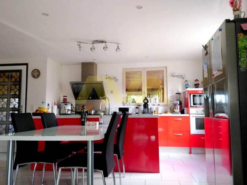 Vente maison / villa Oloron-sainte-marie 235000€ - Photo 4