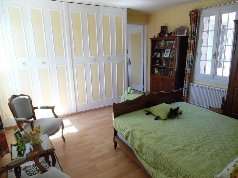 Vente maison / villa Mers les bains 240000€ - Photo 6