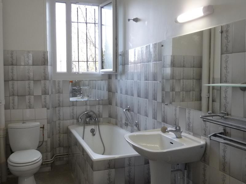 Rental apartment Aix en provence 1300€ CC - Picture 9