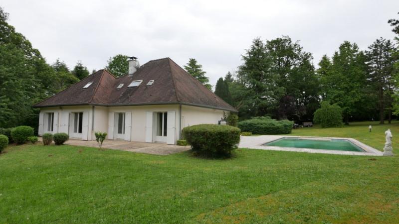 Vente maison / villa Limoges 455000€ - Photo 3