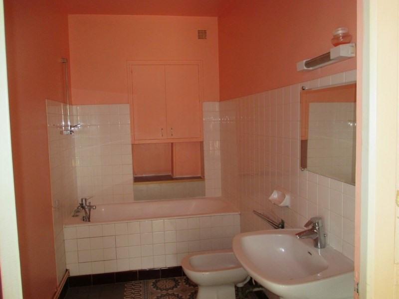 Vendita casa Villiers sur loir 153000€ - Fotografia 4