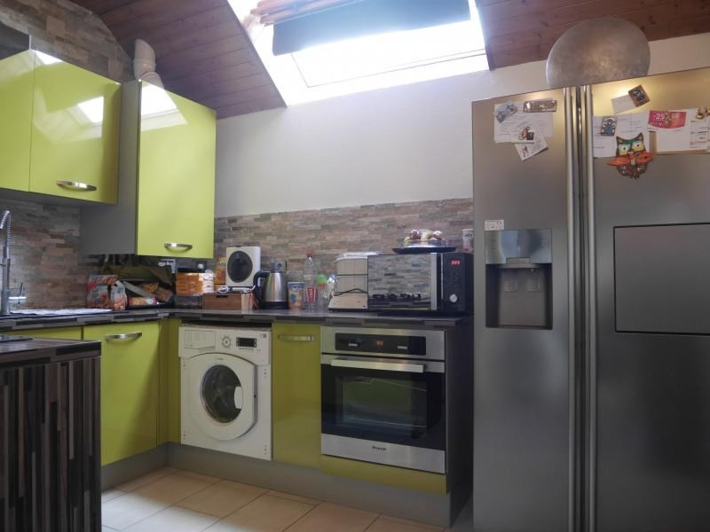 Sale apartment Ambilly 235000€ - Picture 5