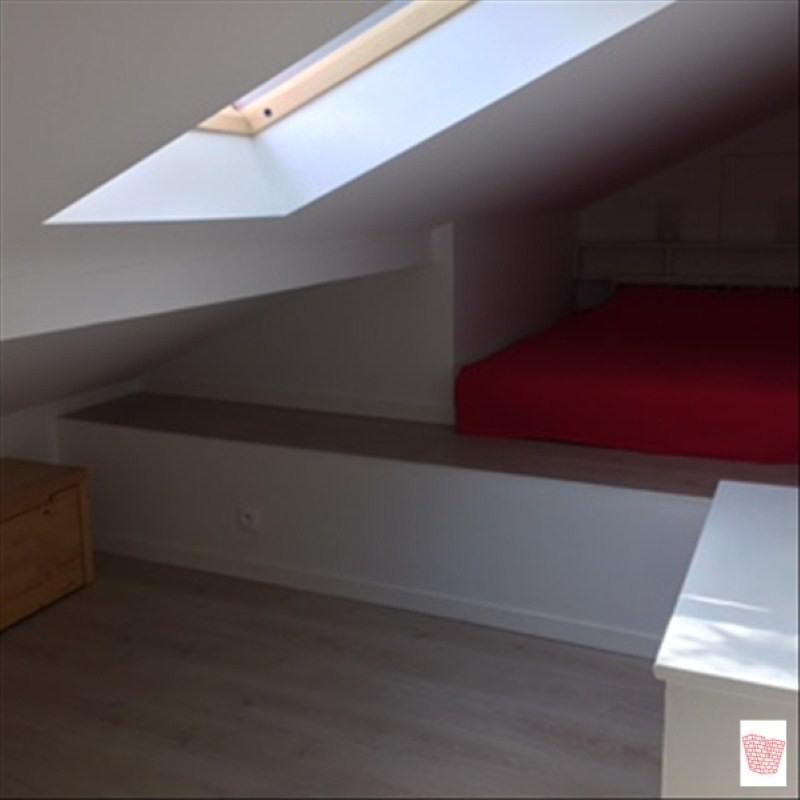 Rental house / villa Bois colombes 850€ CC - Picture 5