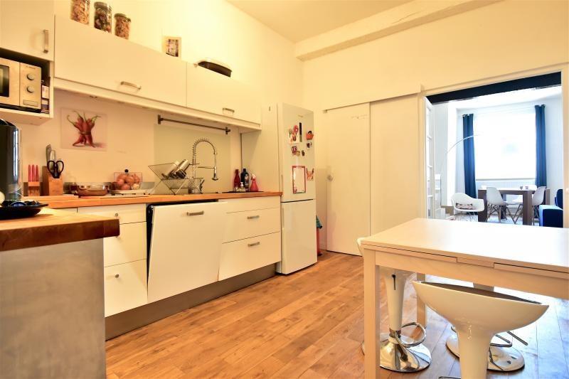 Locação apartamento Toulouse 1200€ CC - Fotografia 2