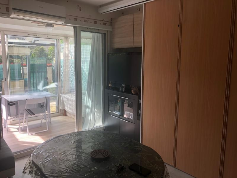 Vente appartement La valette du var 135 000€ - Photo 3