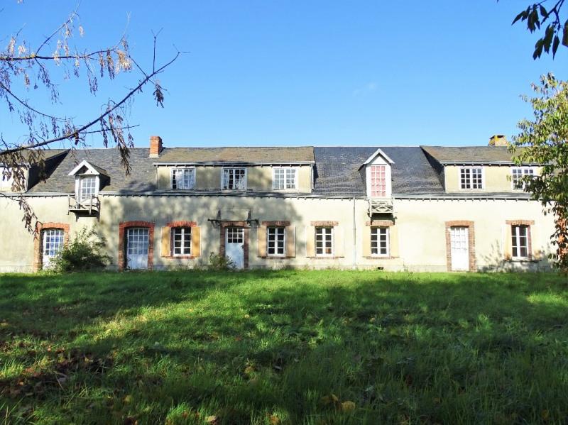 Vente maison / villa Chartres 160000€ - Photo 1