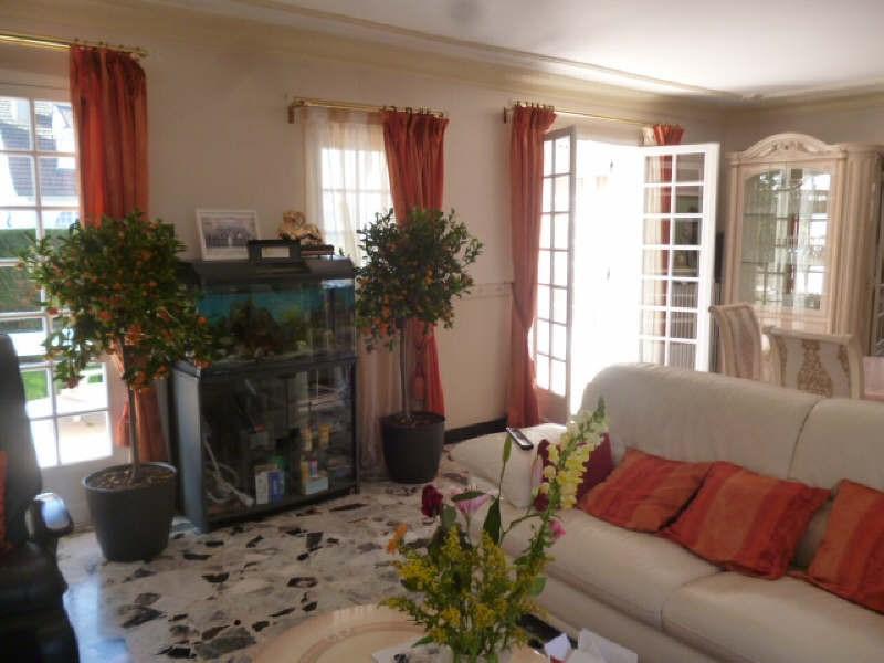 Sale house / villa Conflans ste honorine 709000€ - Picture 11