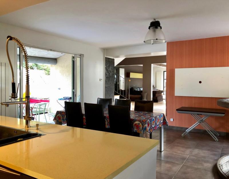 Vente de prestige maison / villa Aix-en-provence 1320000€ - Photo 6