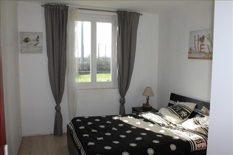 Sale house / villa Langon 254400€ - Picture 4