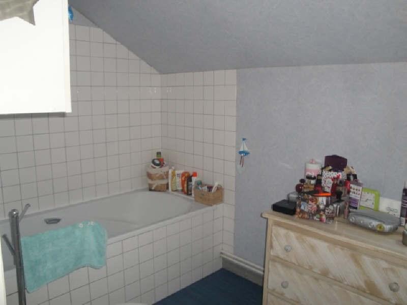 Alquiler  apartamento Moulins 610€ CC - Fotografía 6