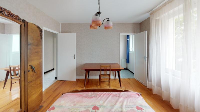 Vente de prestige maison / villa Arcachon 1470000€ - Photo 4