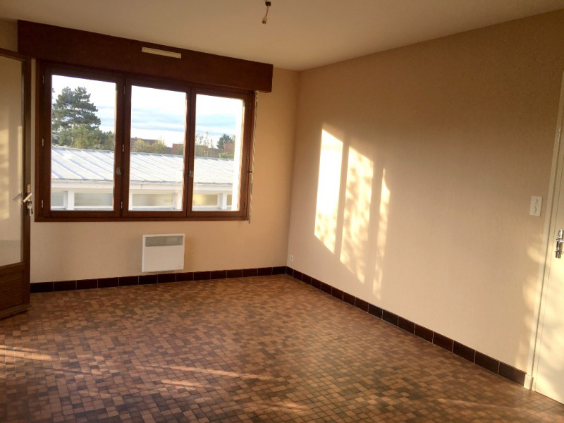 Sale apartment Stella 127 000€ - Picture 5