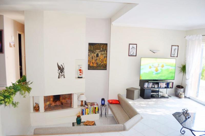 Vente de prestige maison / villa Blausasc 599000€ - Photo 2