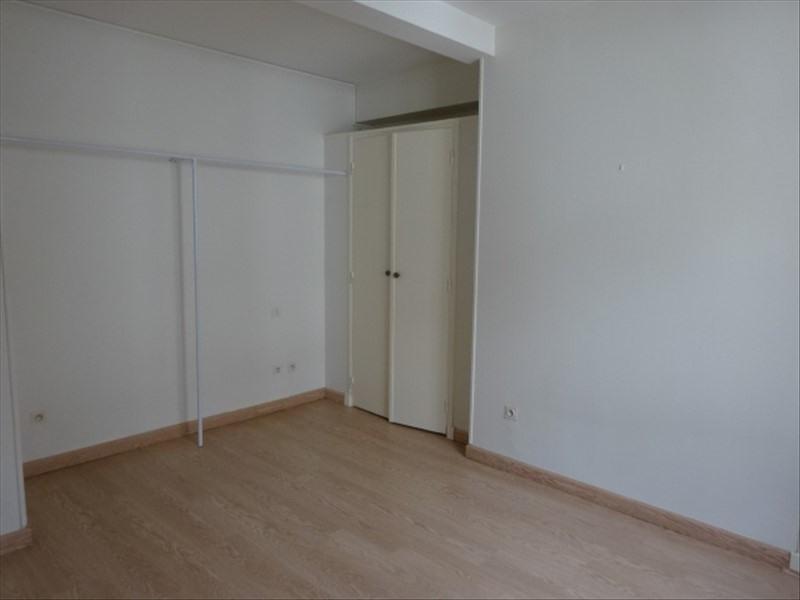 Vente appartement Toulouse 322000€ - Photo 4
