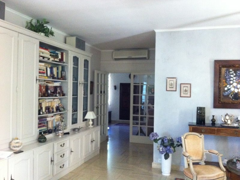 Verkoop van prestige  huis Arles 698000€ - Foto 6