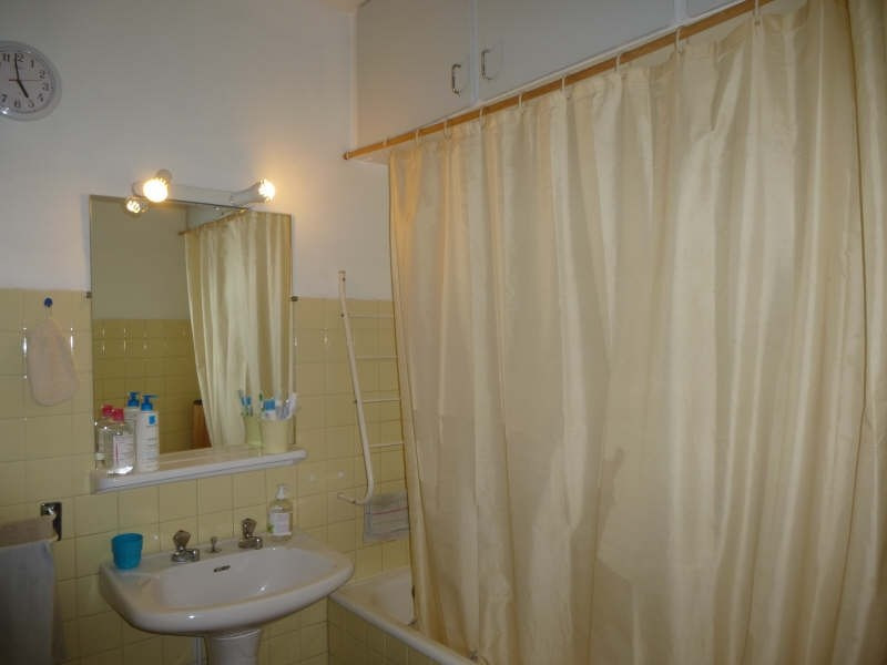 Rental apartment Nimes 790€ CC - Picture 5