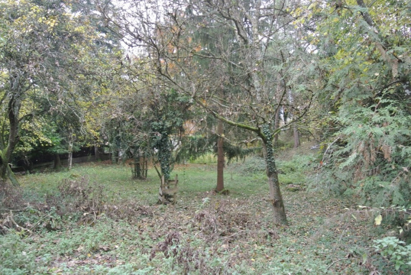Vente maison / villa Charolles 225 920€ - Photo 14