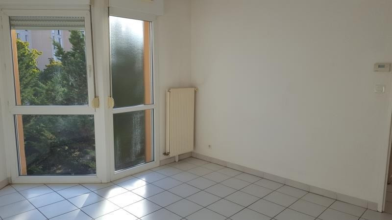 Vente appartement Dijon 99 000€ - Photo 2