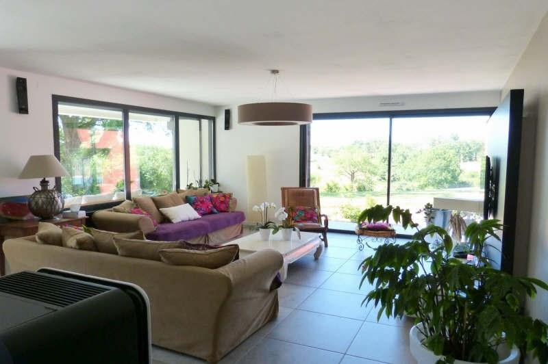 Verkoop van prestige  huis Albi 595000€ - Foto 6