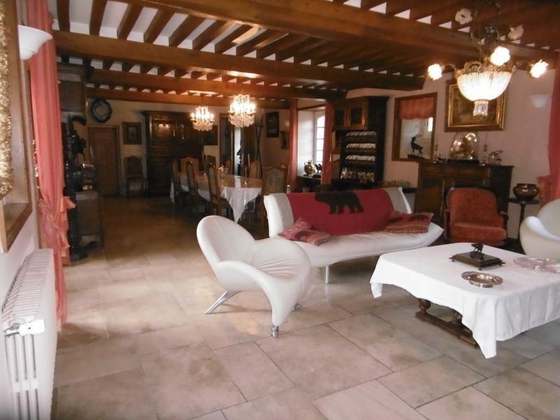 Vente de prestige maison / villa Caen 1560000€ - Photo 5