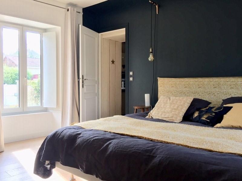Sale house / villa Caen 535500€ - Picture 10