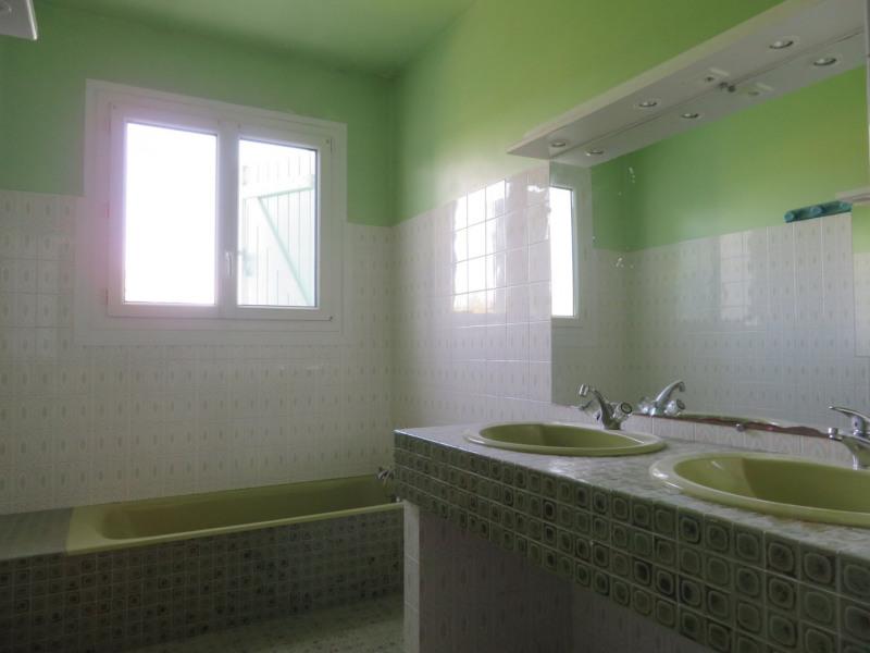 Rental house / villa Agen 720€ +CH - Picture 6