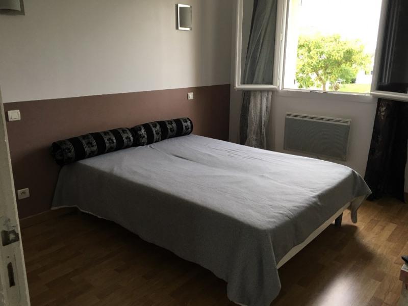Sale house / villa Leves 249000€ - Picture 6