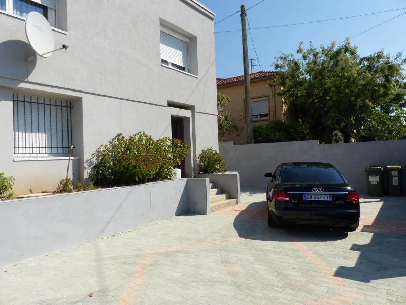 Sale house / villa Beziers 279 000€ - Picture 1