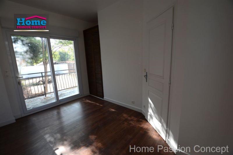 Location appartement Rueil malmaison 1800€ CC - Photo 3