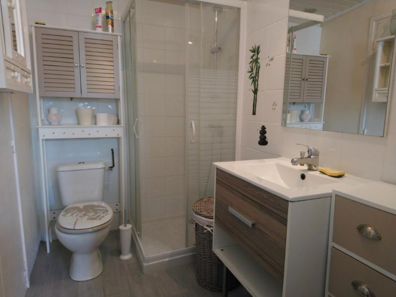 Produit d'investissement maison / villa Royan 232540€ - Photo 10