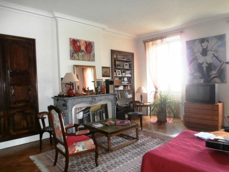 Sale apartment Secteur de mazamet 195 000€ - Picture 6