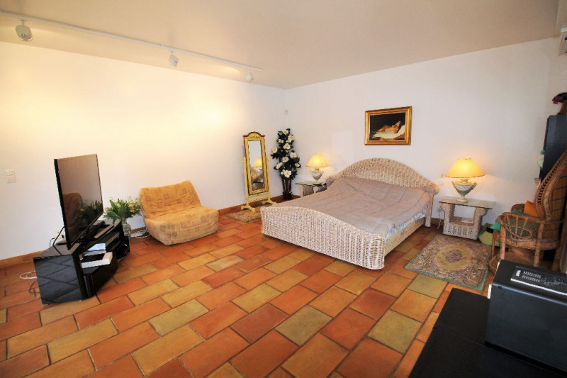 Vente de prestige maison / villa Mougins 2 500 000€ - Photo 14