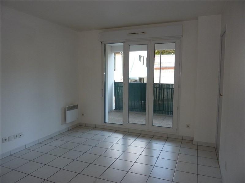 Verhuren  appartement Claye souilly 620€ CC - Foto 2