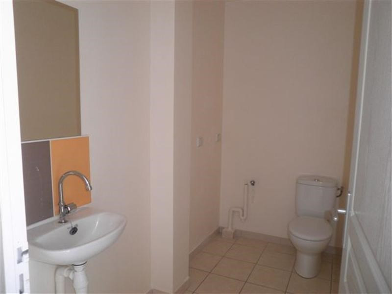 Sale house / villa Le tampon 141 750€ - Picture 7