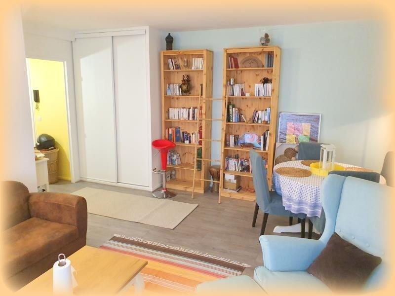 Vente appartement Clichy sous bois 162500€ - Photo 3
