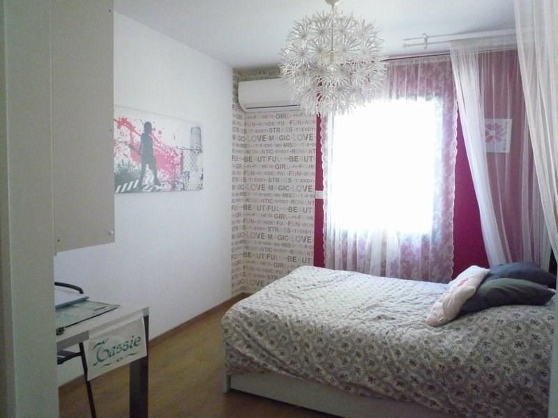 Vente maison / villa Uchaux 525000€ - Photo 11