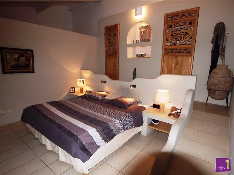 Immobile residenziali di prestigio casa Uzes 845000€ - Fotografia 9