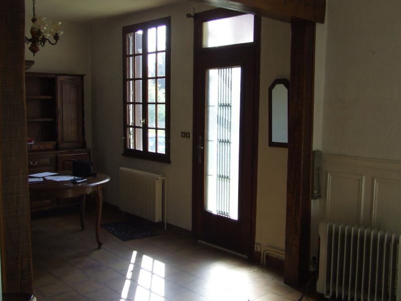 Vente maison / villa Saint etienne du rouvray 130000€ - Photo 11