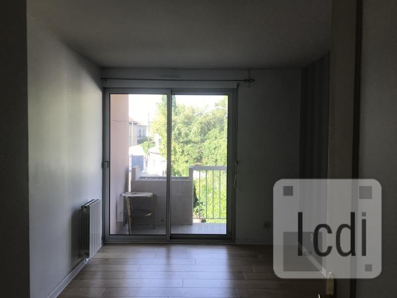 Vente appartement Montélimar 149000€ - Photo 3