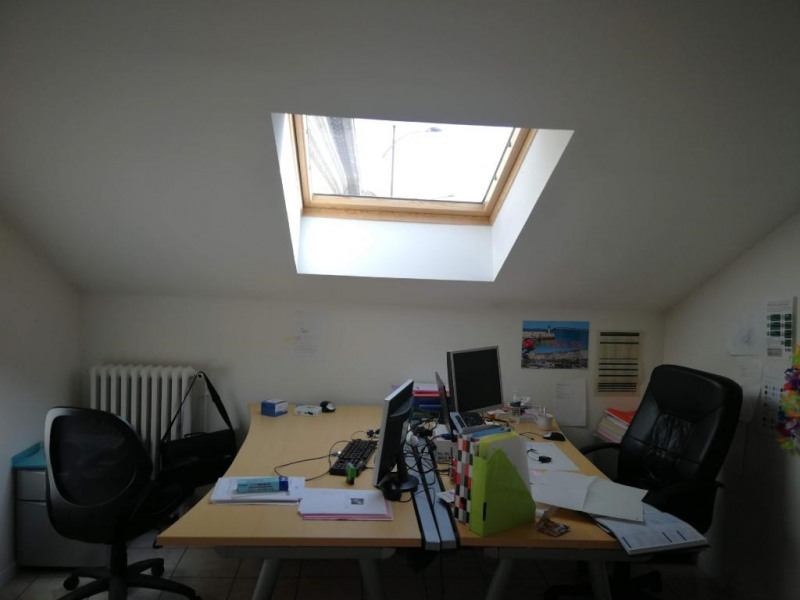 Location bureau Arpajon 300€ CC - Photo 4